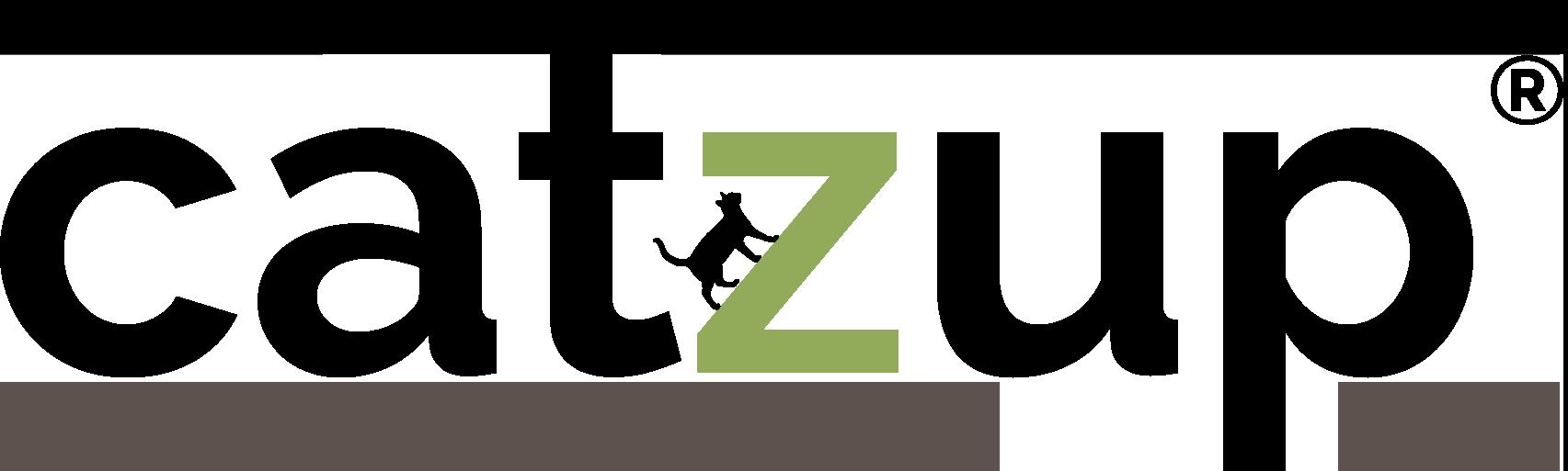 catzup – Die Kratzbaum-Manufaktur